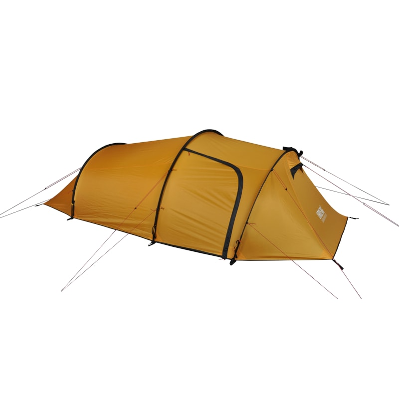 3-person Tunnel Tent G5