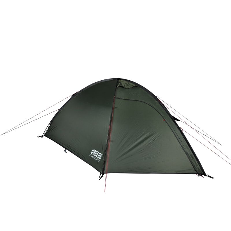 3-person Dome Tent