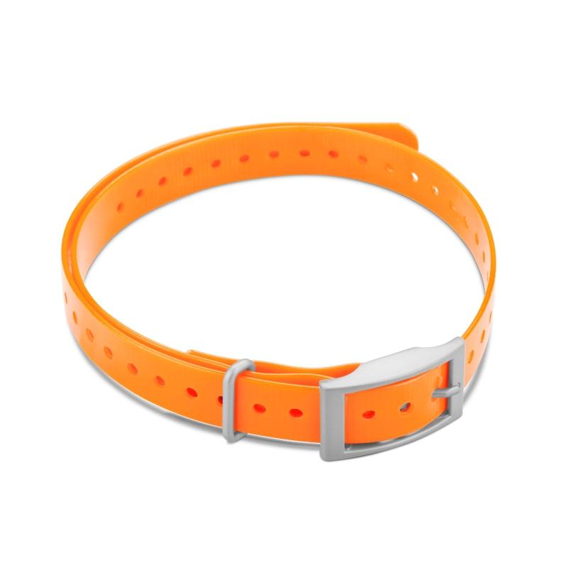 3/4-inch Collar Straps for T5 Mini
