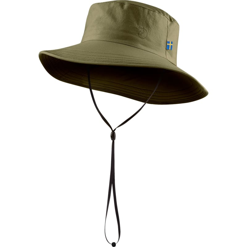Abisko Sun Hat