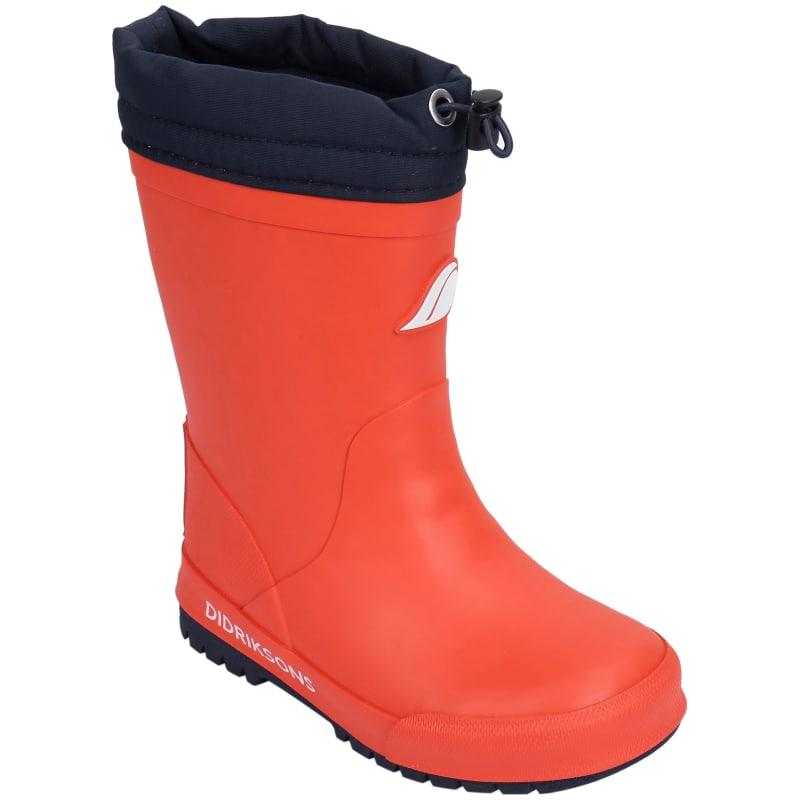 Slush Kids Winter Boots 4