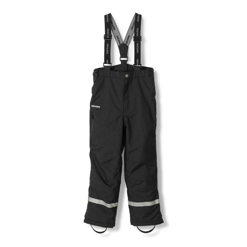 Kids Aktiv Cold Weather Pants