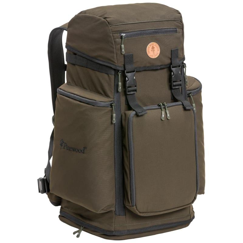 Wildmark Backpack