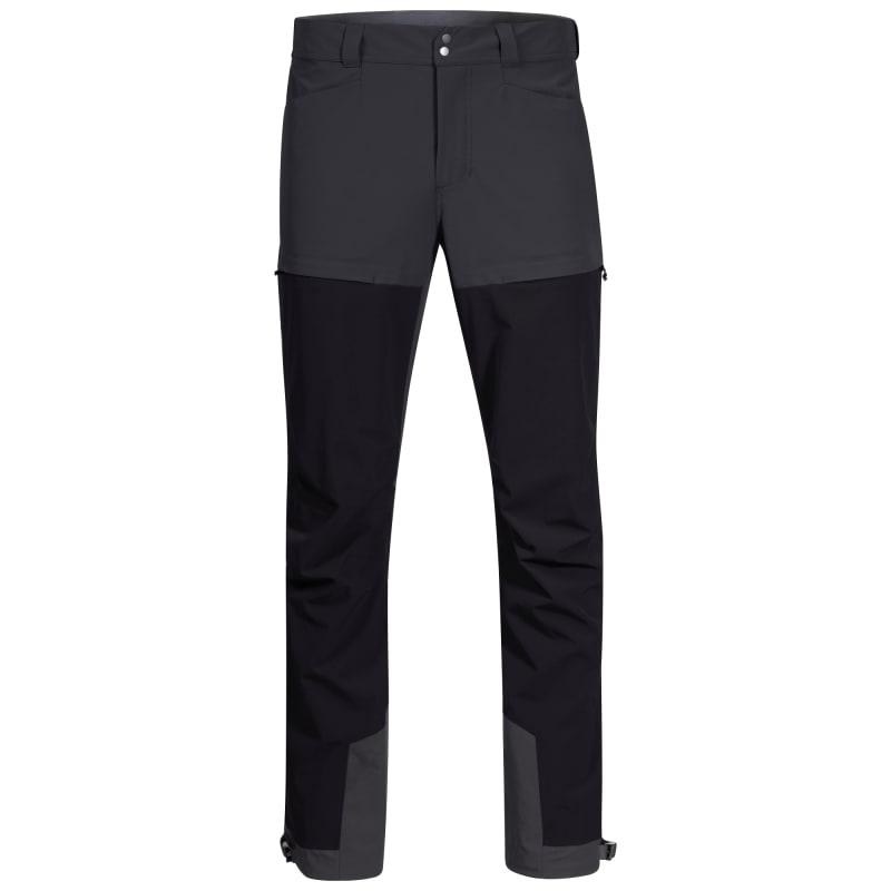 Bekkely Hybrid Pant Men's
