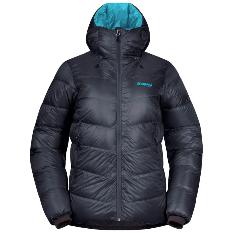 Senja Down Jacket Women's