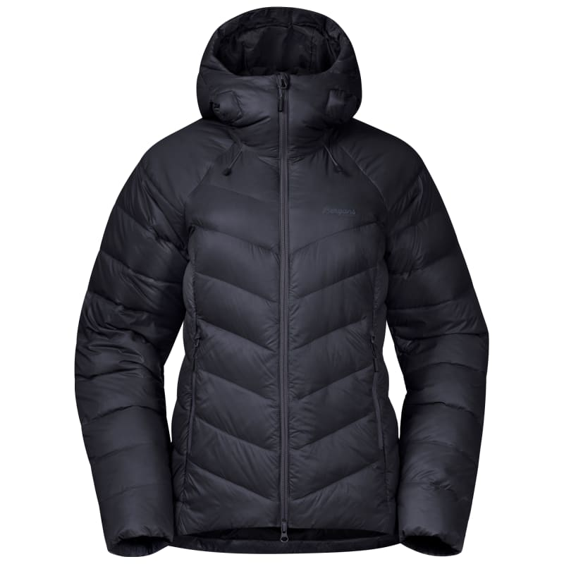 Cecilie V3 Down Jacket Women's
