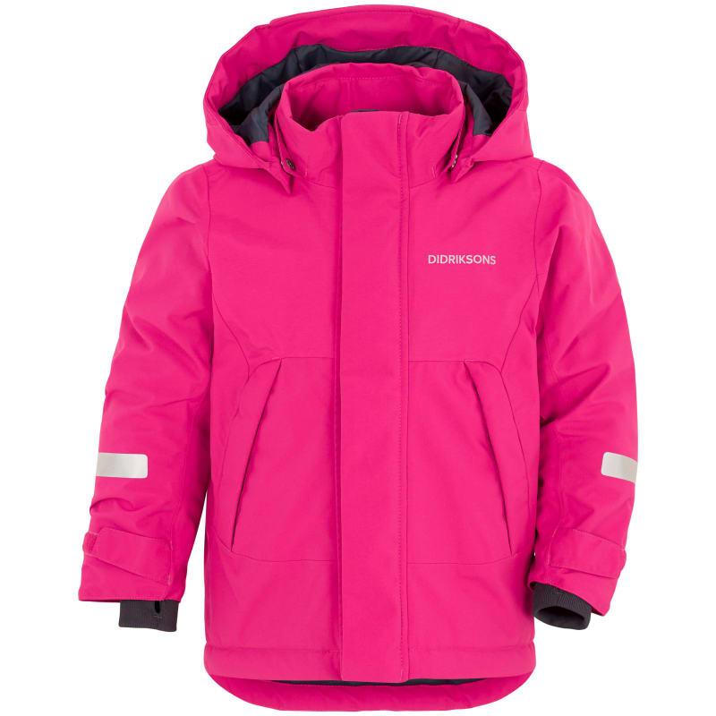 Caspian Kids Jacket 2