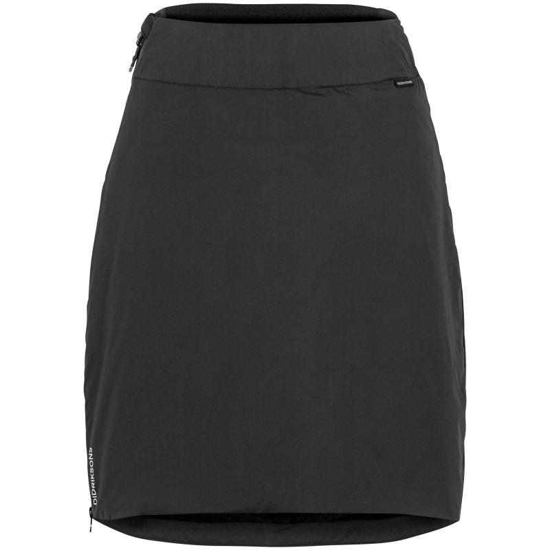 Yrla Women's Skirt 2
