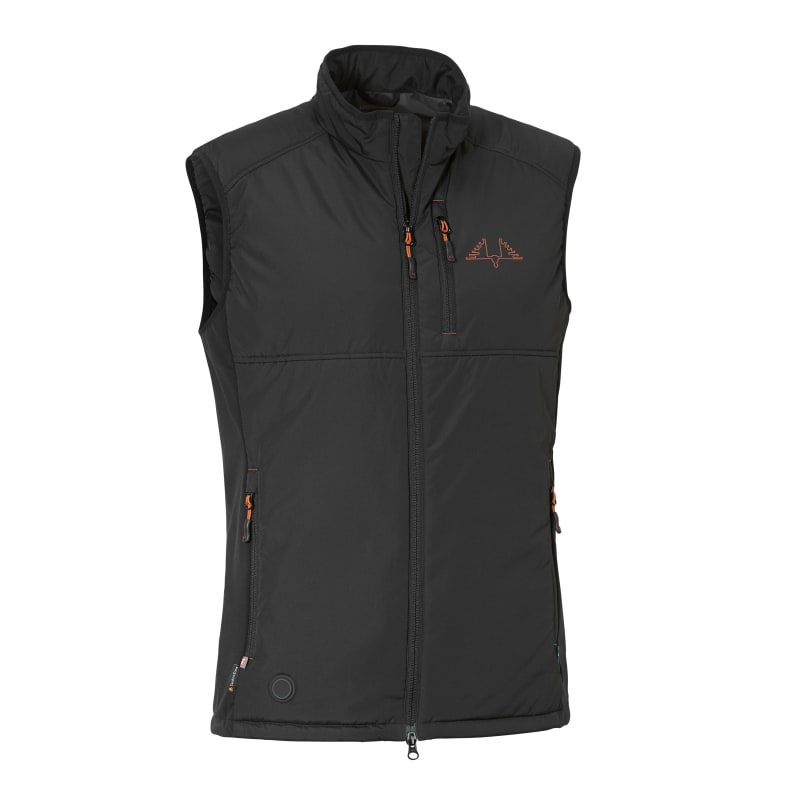 Men's Force Heat Limited Vest