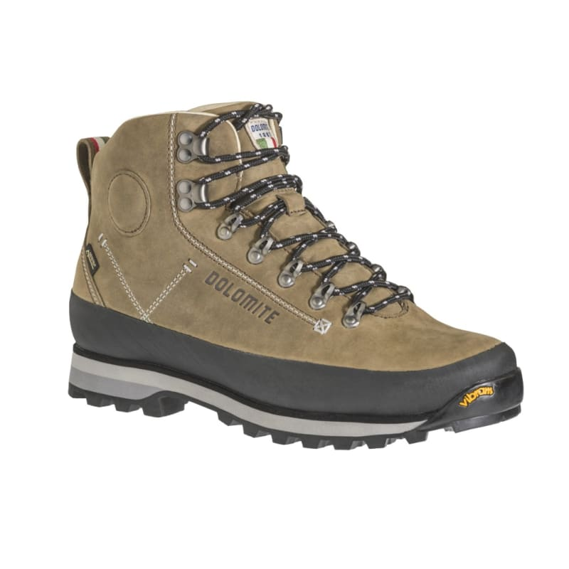 54 Trek Gore-Tex Men's