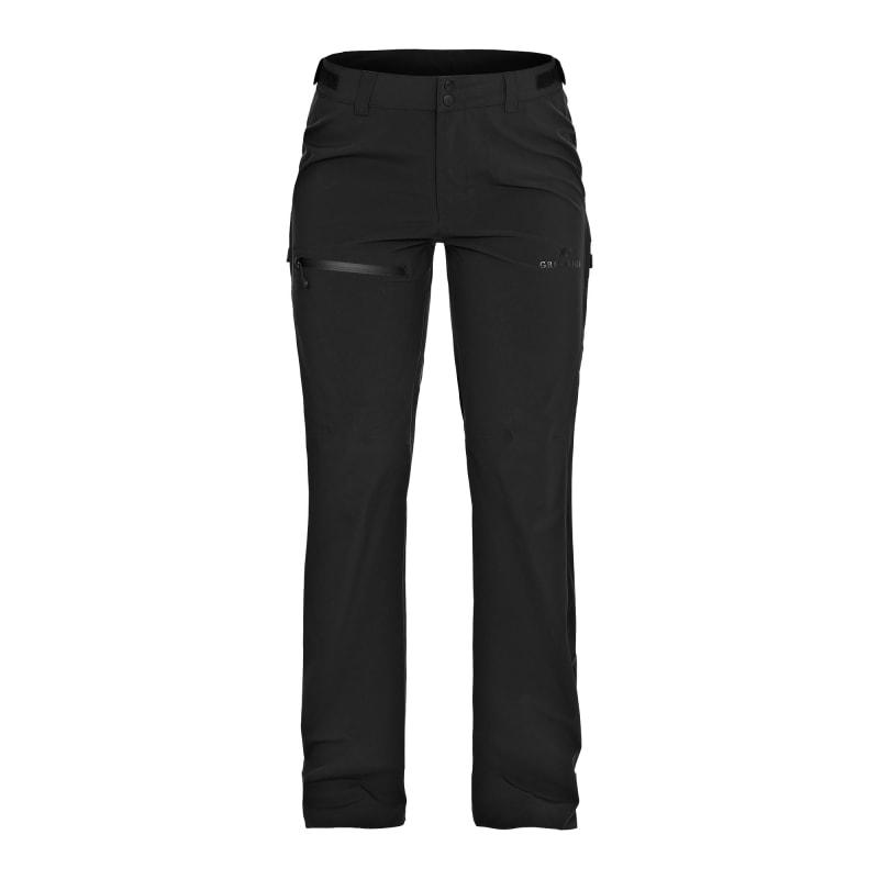 3 Layer Shell Pants Women's
