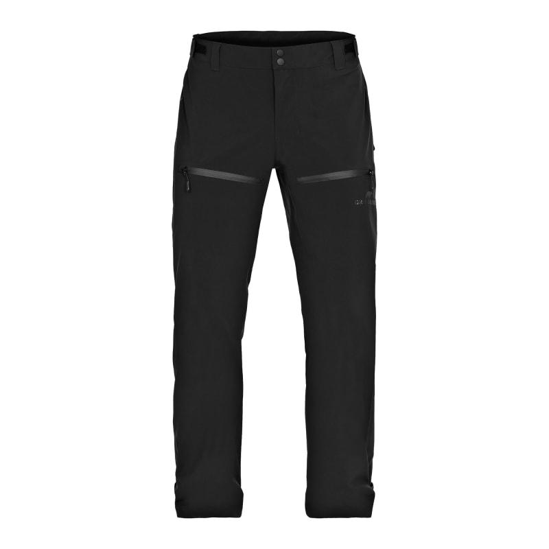 3 Layer Shell Pants Men's