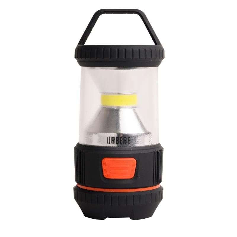 Lantern Mini Cob