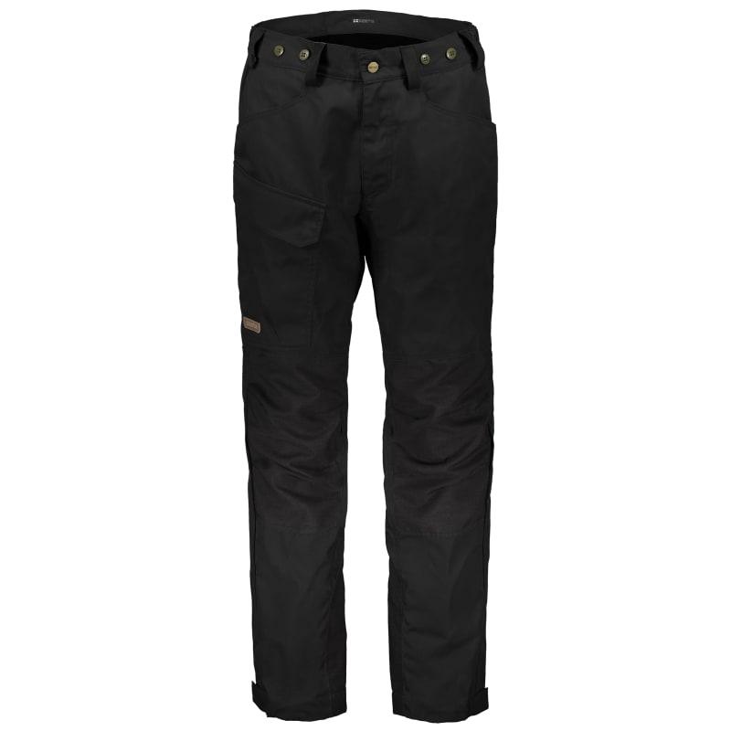 Men's Jero Trousers