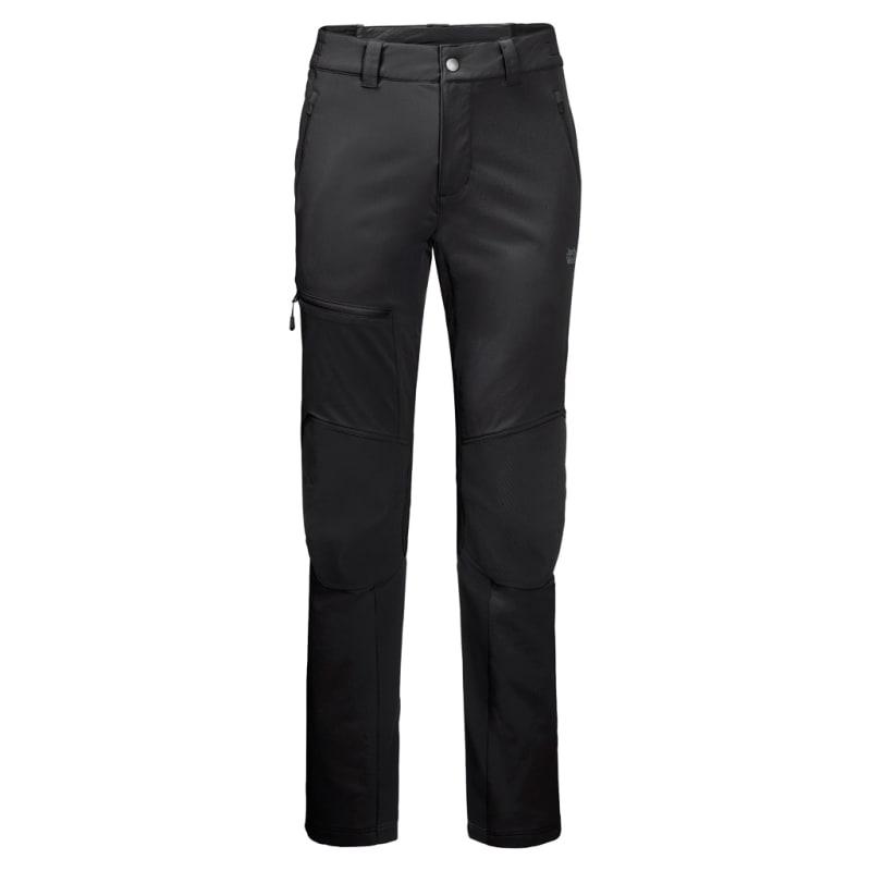 Men's Rock Trek Pants