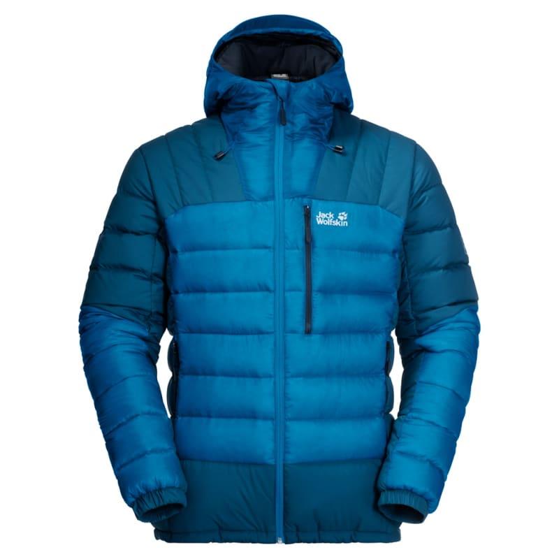 Men's North Climate Jacket