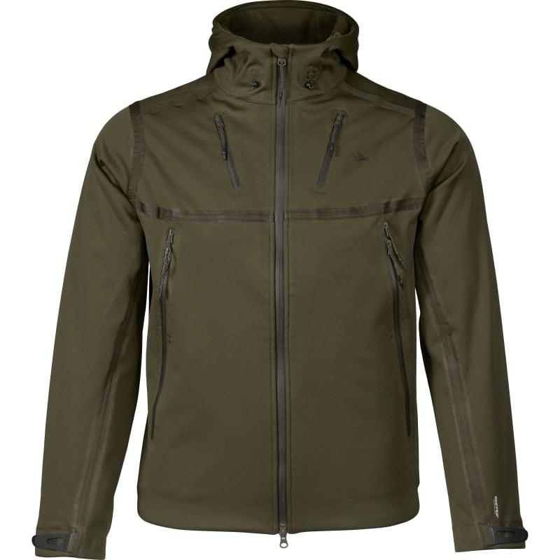 Men's Hawker Advance Jacket