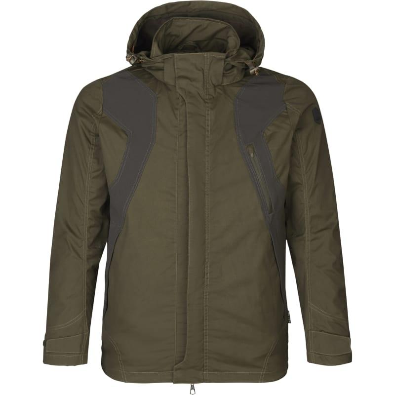 Men's Key-Point Active Jacket