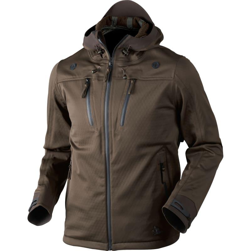 Men's Hawker Shell Jacket