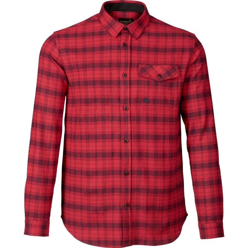 Men's Stalk Shirt