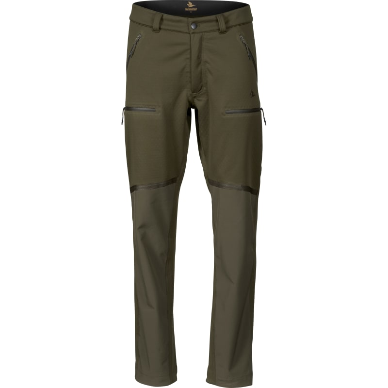 Men's Hawker Advance Trousers
