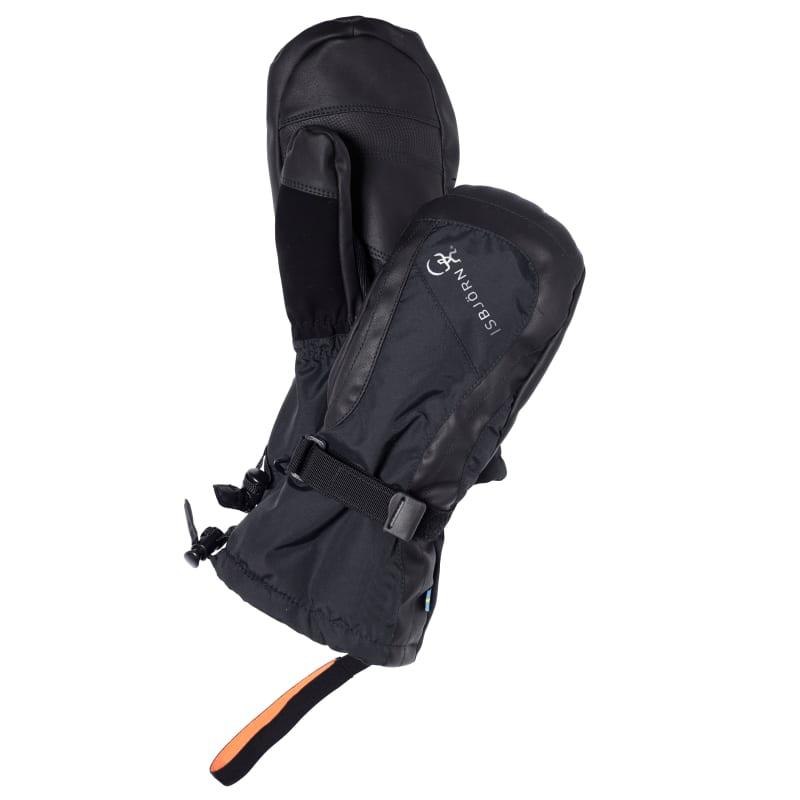 Backflip Teen Glove