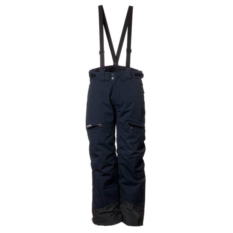 Offpist Ski Pant