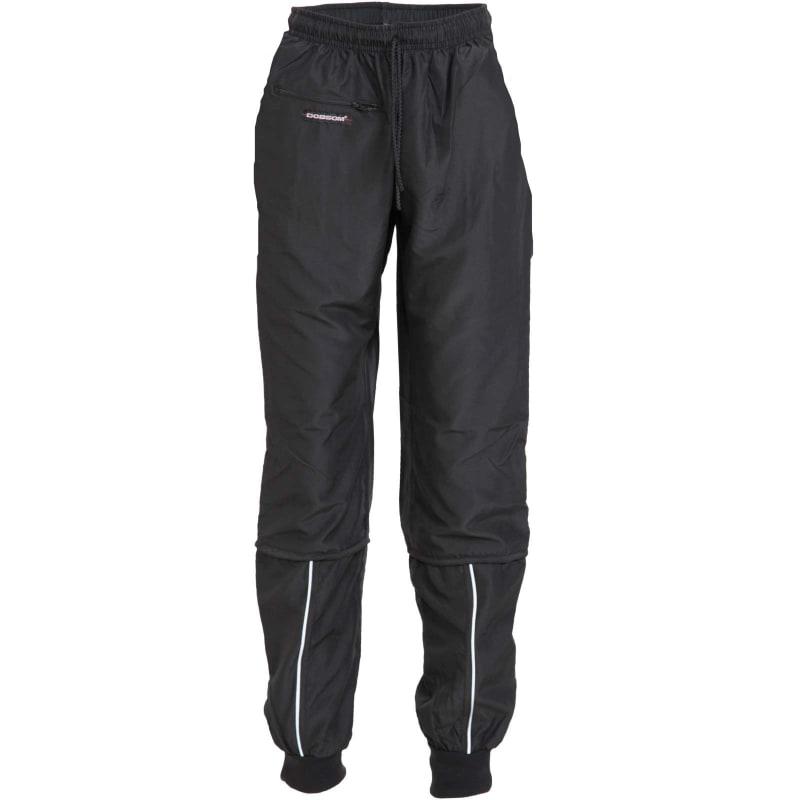 R-90 Pant Men's
