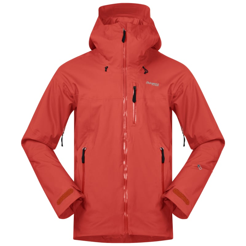 Men's Stranda 2L Jacket