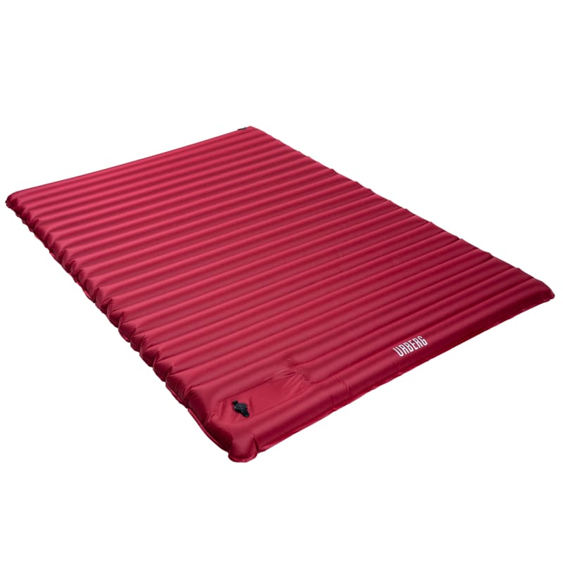 2 Person Insulated Airmat