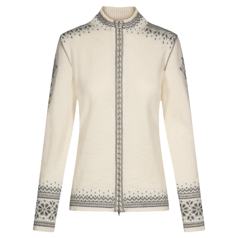 140th Anniversary Women's Jacket