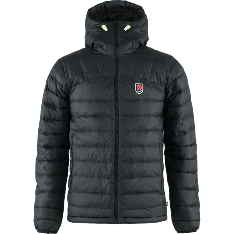 Expedition Pack Down Hoodie Men's