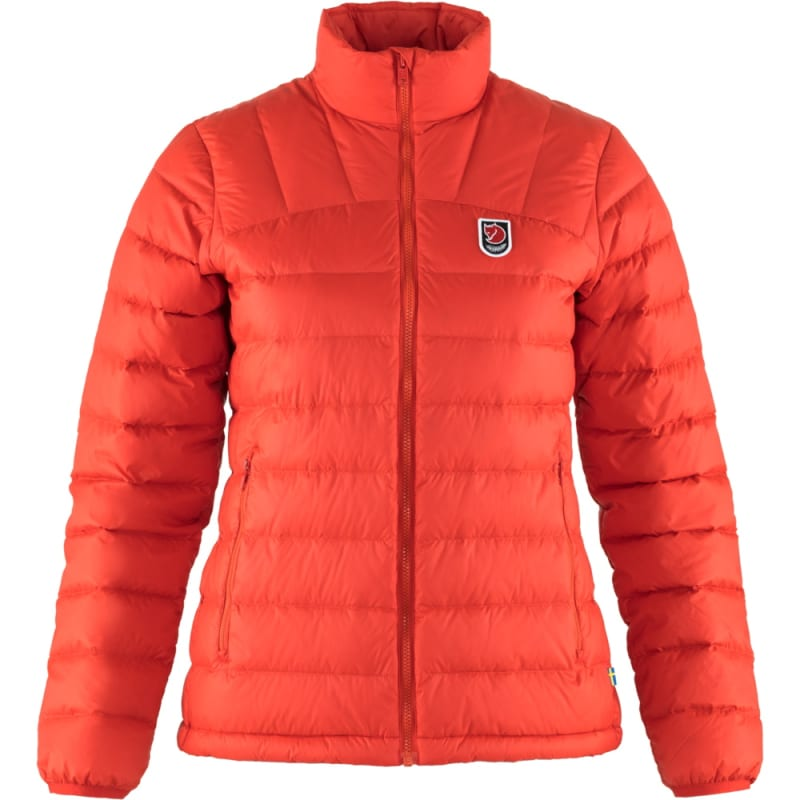 Expedition Pack Down Jacket Women's