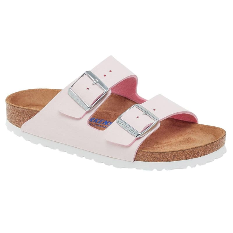 Arizona Soft Footbed Narrow Fit