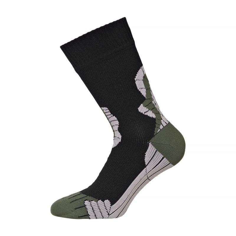 Waterproof Merino Socks