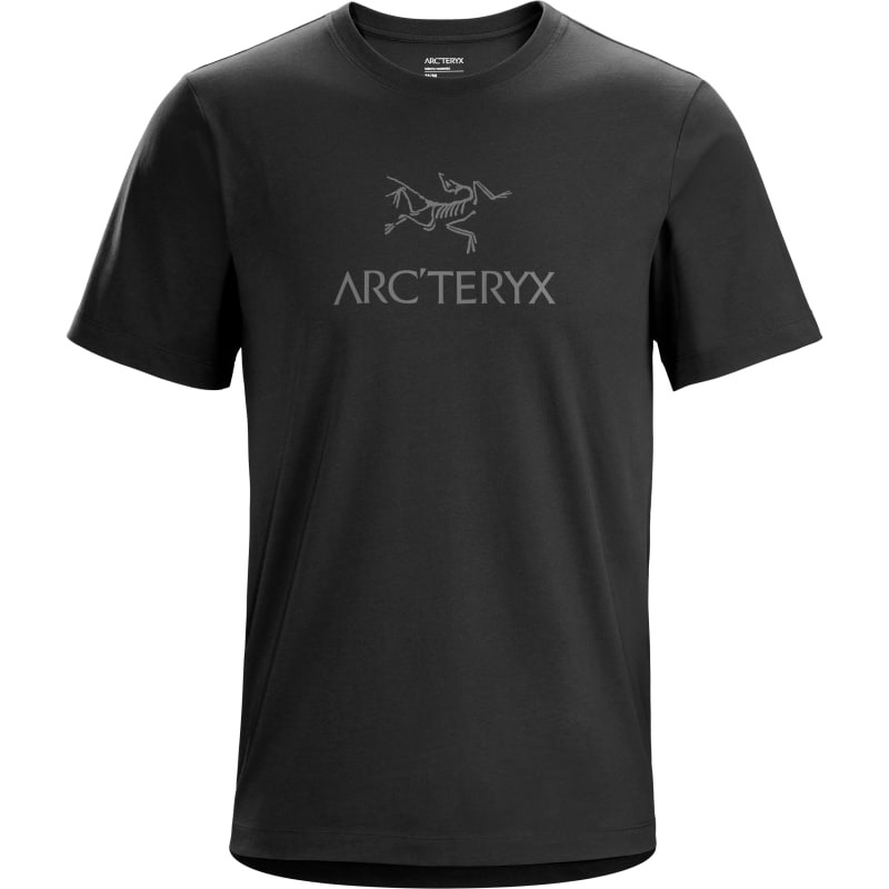Arc'word T-shirt Ss Men's