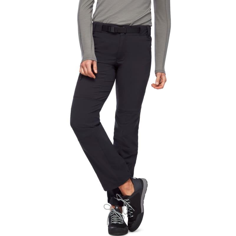 Women's Swift Pants