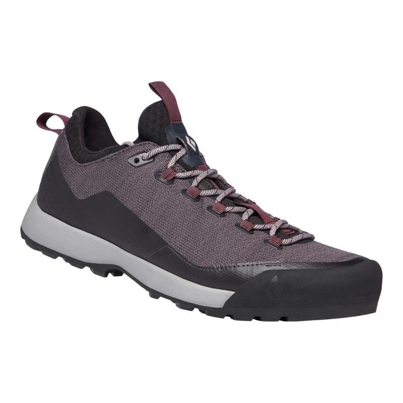Women's Mission LT Approach Shoes
