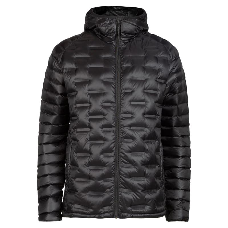 Men's Convert Jacket