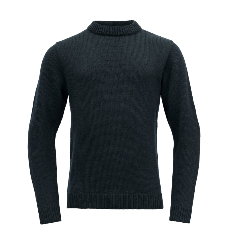 Arktis Sweater Crew Neck