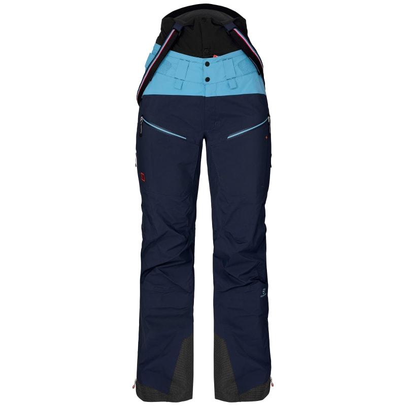 Women's Bec De Rosses Pants