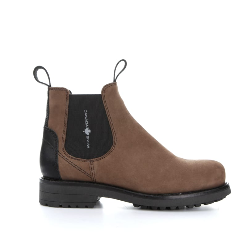 Women's Dawis Boots