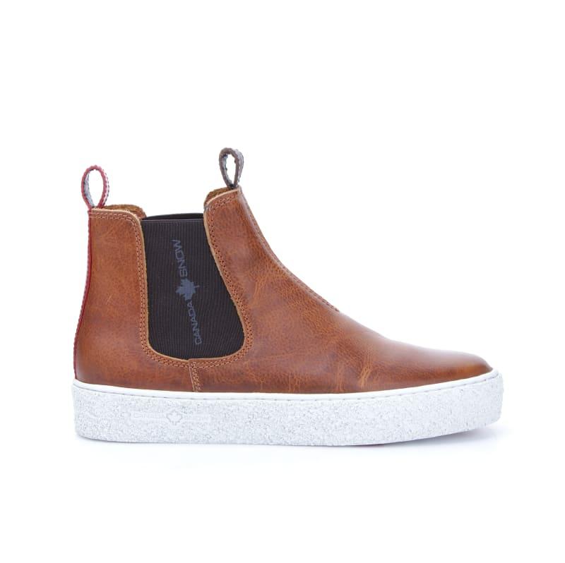 Women's Mount Verm Boots