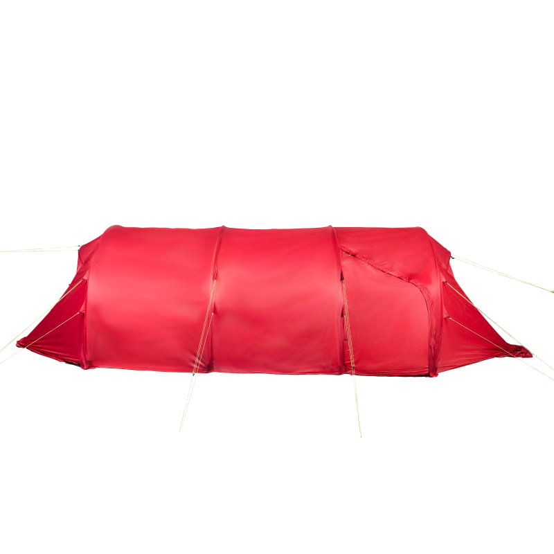 Skaring 4 Season Tent