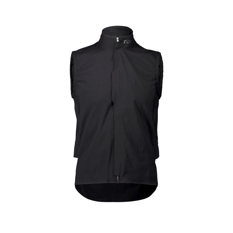 All-weather Vest