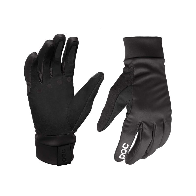 Essential Softshell Glove