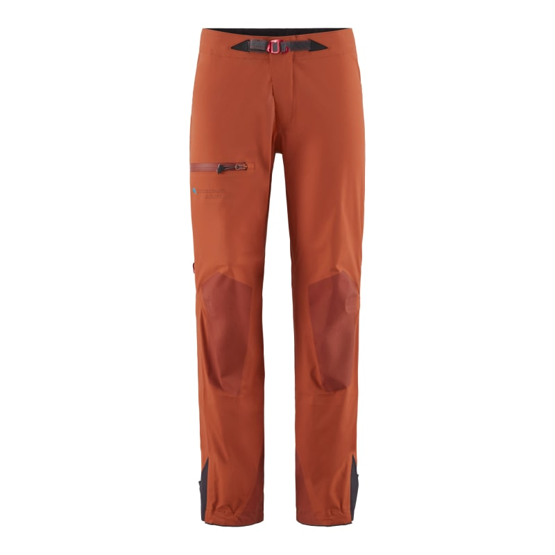 Andvare Pants Men´s