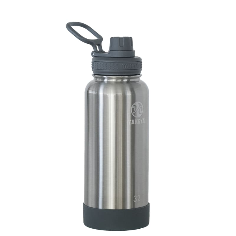 Actives Insulated Water Bottle 950 ml