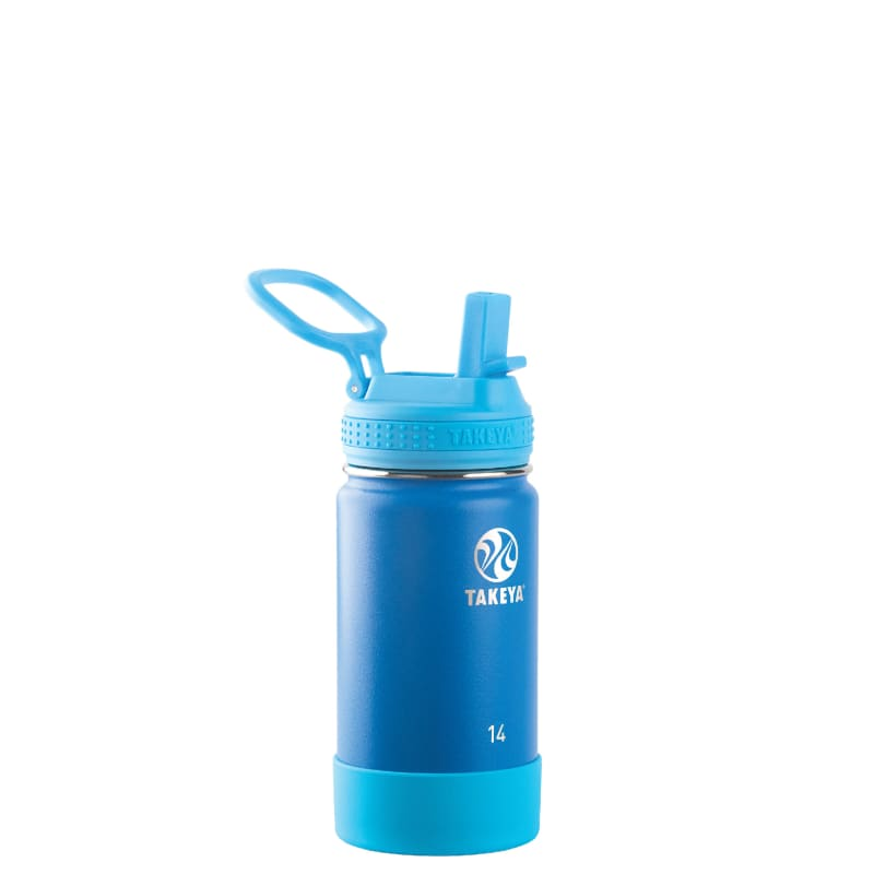 Actives Kids Insulated Water Bottle 414 ml