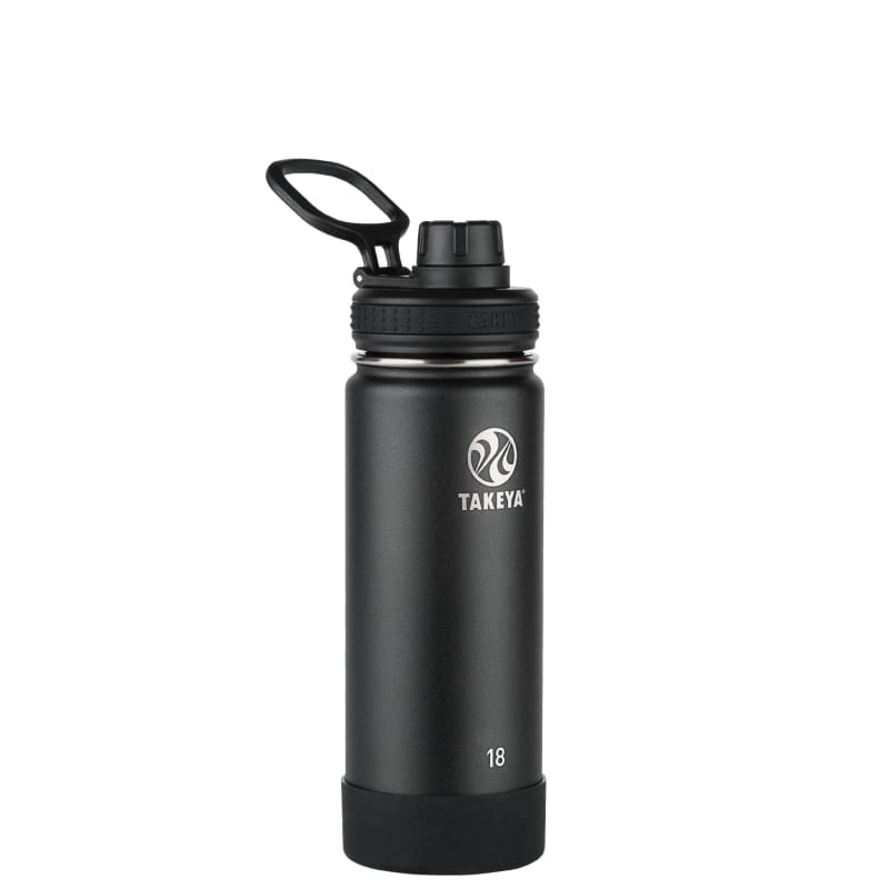 Actives Insulated Water Bottle 530 ml